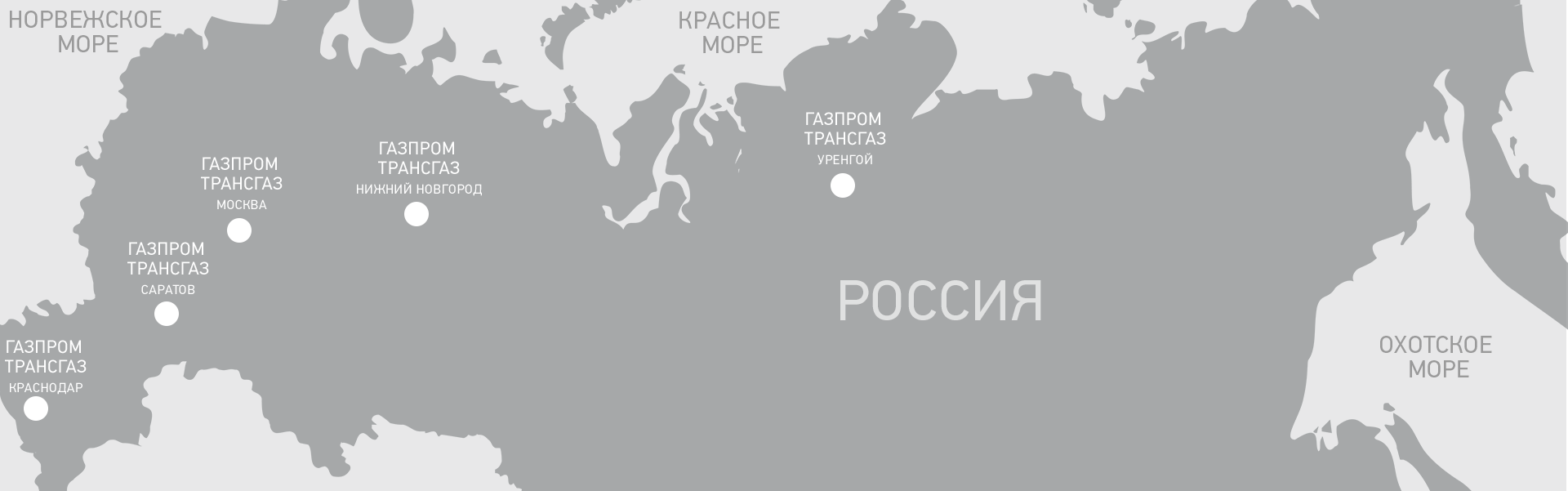 map-target_russia.png